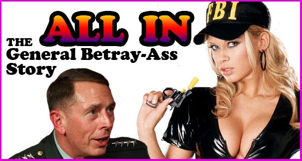 Porn Story films sex.com gratis video te downloaden